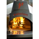 Pizza Oven - Fornino Al Fresco 60