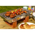 The Original - Party Size Instant Barbecue - 6 Pack
