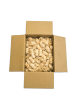 WOOD WOOL ECO FIRELIGHTERS 200 LARGE BOX