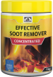 Concentrated Soot Remover