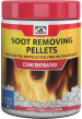 Wood Pellet Stove Cleaner