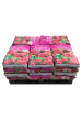 Pallet of 20 Bags Ericaceous compost - FREE Delivery
