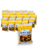 Excel Smokeless Coal Deal 25 x 20kg bags