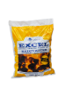 Excel Smokeless Coal 20kg
