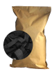 Barbecue Lumpwood Charcoal 12kg (including delivery)