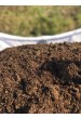Farm Yard Compost  - Dumpy Bag