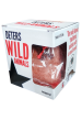 Natural Wild Animal Repellent 2 pack