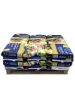 Pallet of 20 Bags - Manor Farm Multi Purpost Compost - FREE Delivery