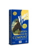 Violet Farm Garden Manure compost with blended horse manure 40L - including delivery