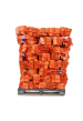 Pallet Load of Softwood (80 Nets)