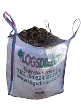 Farmhouse compost