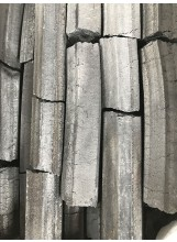 Restaurant Carbonised Charcoal Briquettes