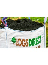 Yorganics compost bulk bag