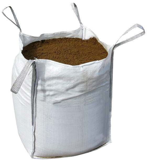 Buy a bulk bag of top soil for great savings topsoil for Soil for sale