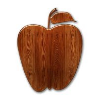 We love sweet smelling species, such as apple. You should also consider rosewood, when it's available.