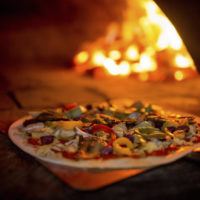 'Piccante' Set To Become A 'Gigante' In The Pizza Trade