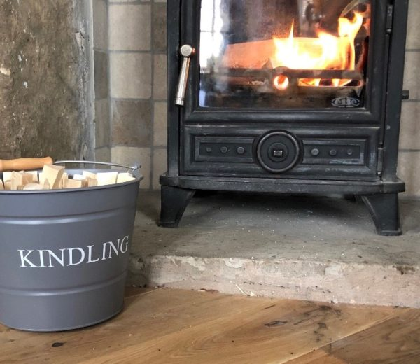 How Will the Wood Burner Ban Affect Me?
